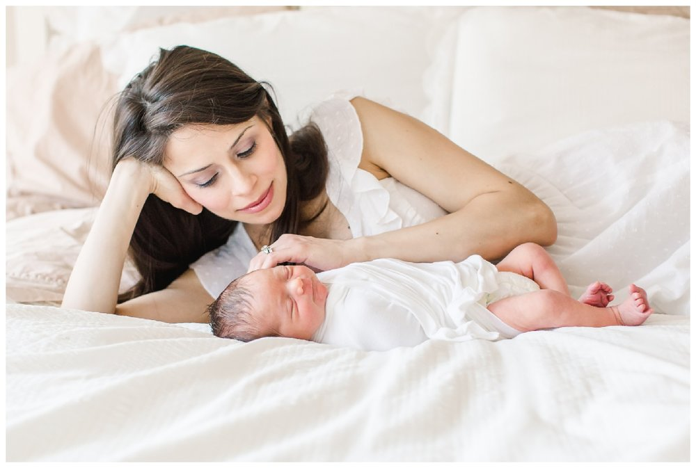 newmomwithbabyctnewbornphotography.jpg