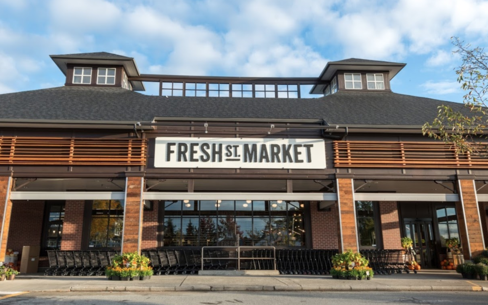 Fresh St-market.png