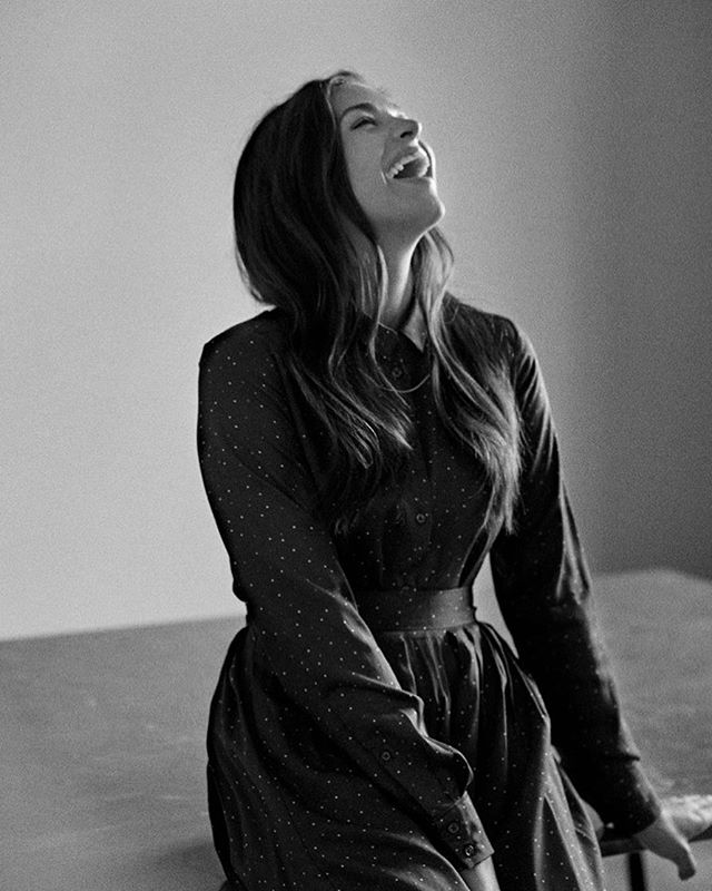 Actress Natalie Madueño by me. @natalie_madueno . . . . . . . . . . . . #35mm #thebasefilm #fujixt10 #grainisgood #filmcamera #fujifilm #xpro2 #fujifeed #fujiframez #ifyouleave #somewheremagazine #lookslikefilm #classicchrome #fujifilm_northamerica #fujifilmglobal #newtopographics #lensculture #wizardsoftones #oftheafternoon #la_minimal #takemagazine #streetlife #cinebible #haftakeover  #filmmaker #cinematographer #cinematography #cinebible #nikon_hunt #nikon