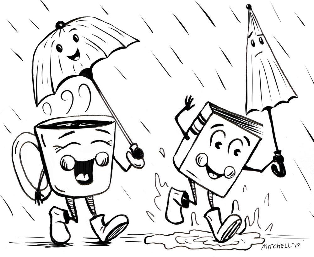 Rain coffee books upload2.jpg