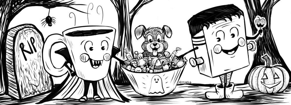 coffee halloween.jpg
