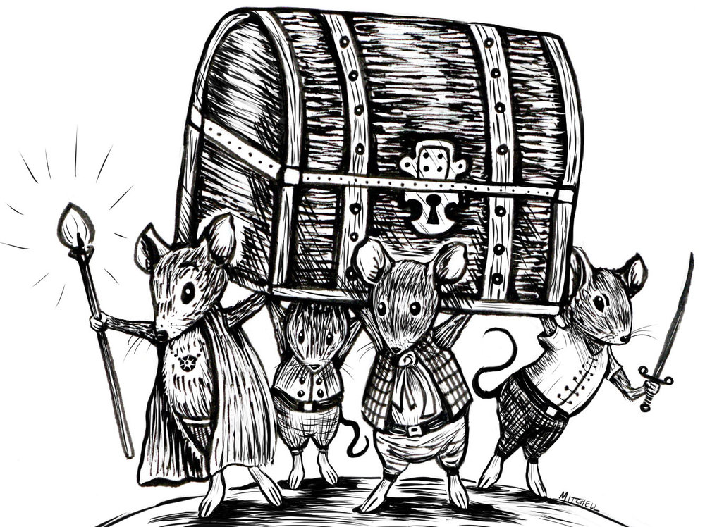 Mice treasure chest.jpg