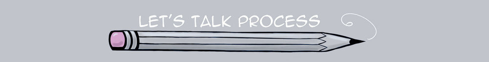 Let's talk logo grey final.jpg