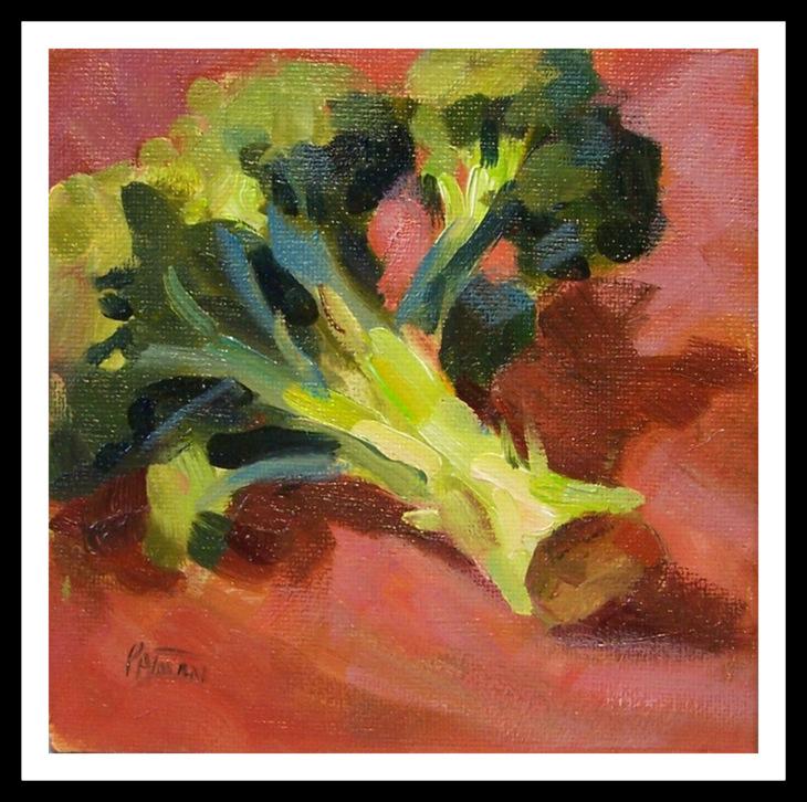 12-broccoli.JPG