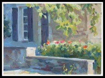 34-garden wall.JPG