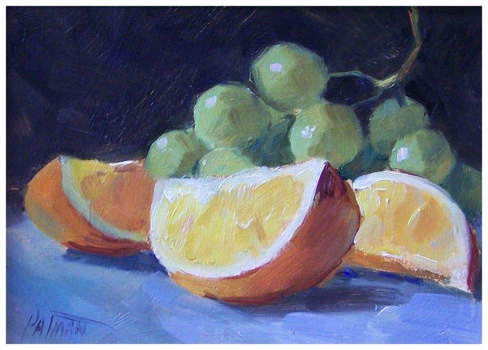 02-oranges1.JPG