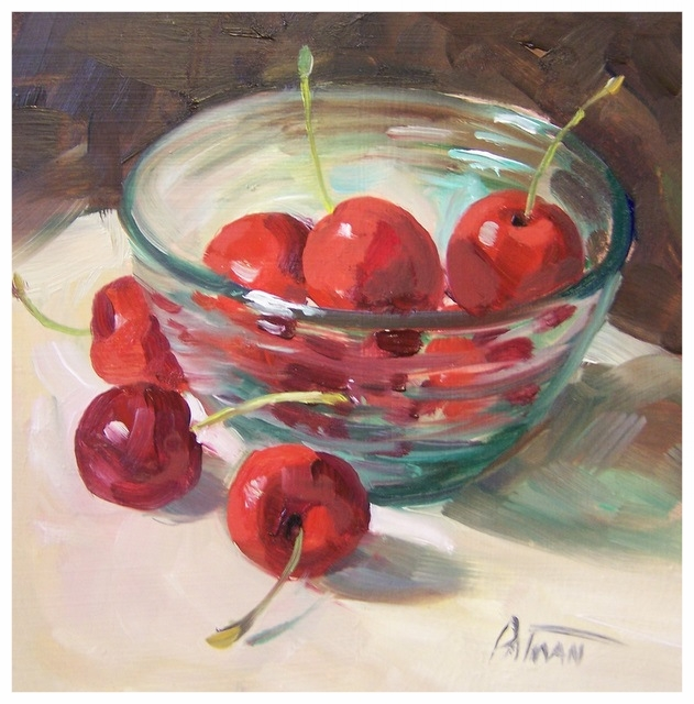 08-cherries in a bowl.JPG