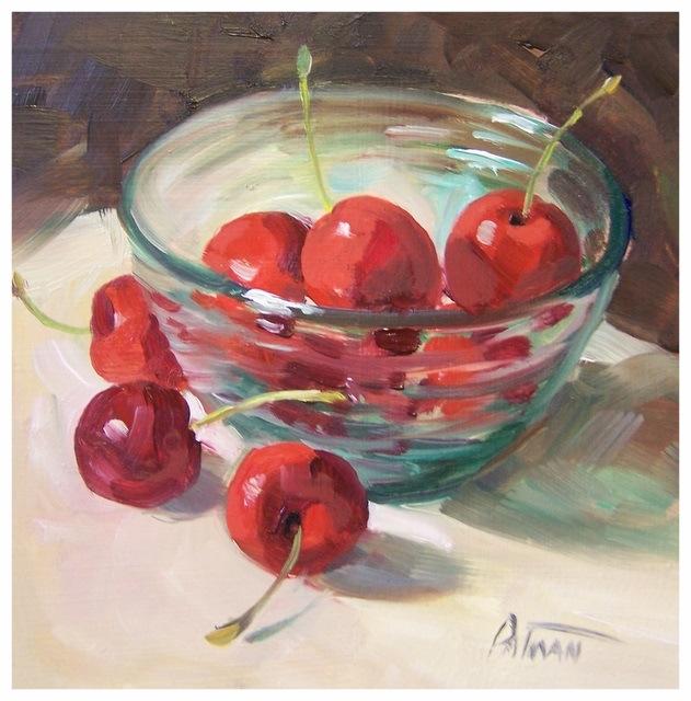 08-cherries in a bowl.JPG