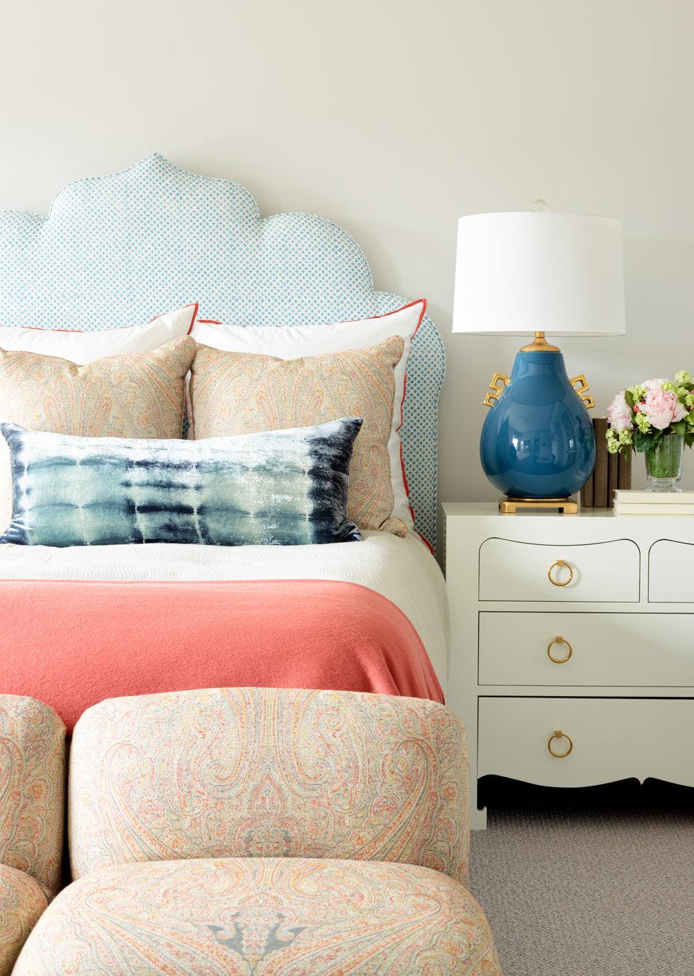 scmurphyllc_bedroom_bright.jpg