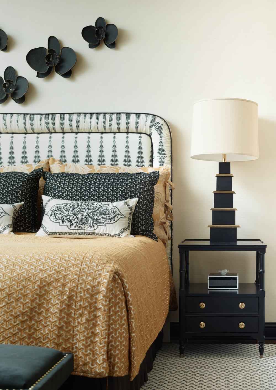 scmurphyllc_bedroom_design.jpg