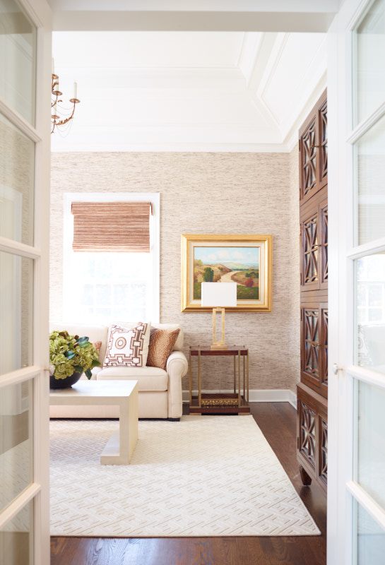 scmurphyllc_Living_room_entry.jpg