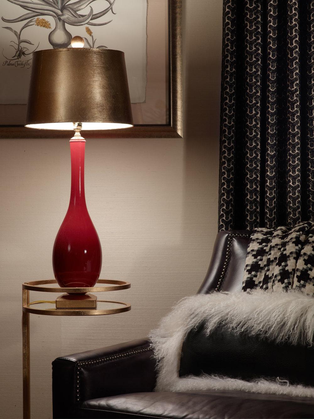 scmurphyllc_Living_room_red_lamp.jpg