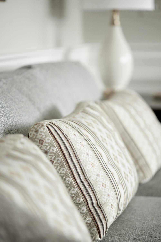 scmurphyllc_Living_room_embroidered_pillow.jpg