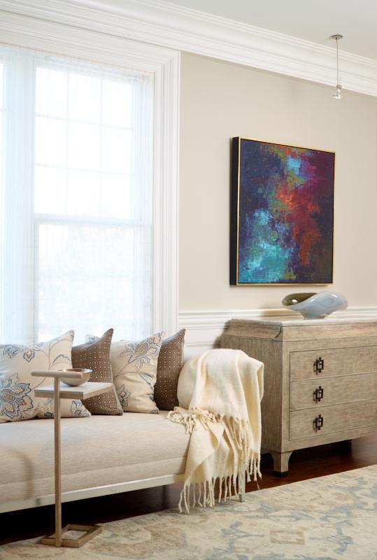 scmurphyllc_Living_room_art.jpg