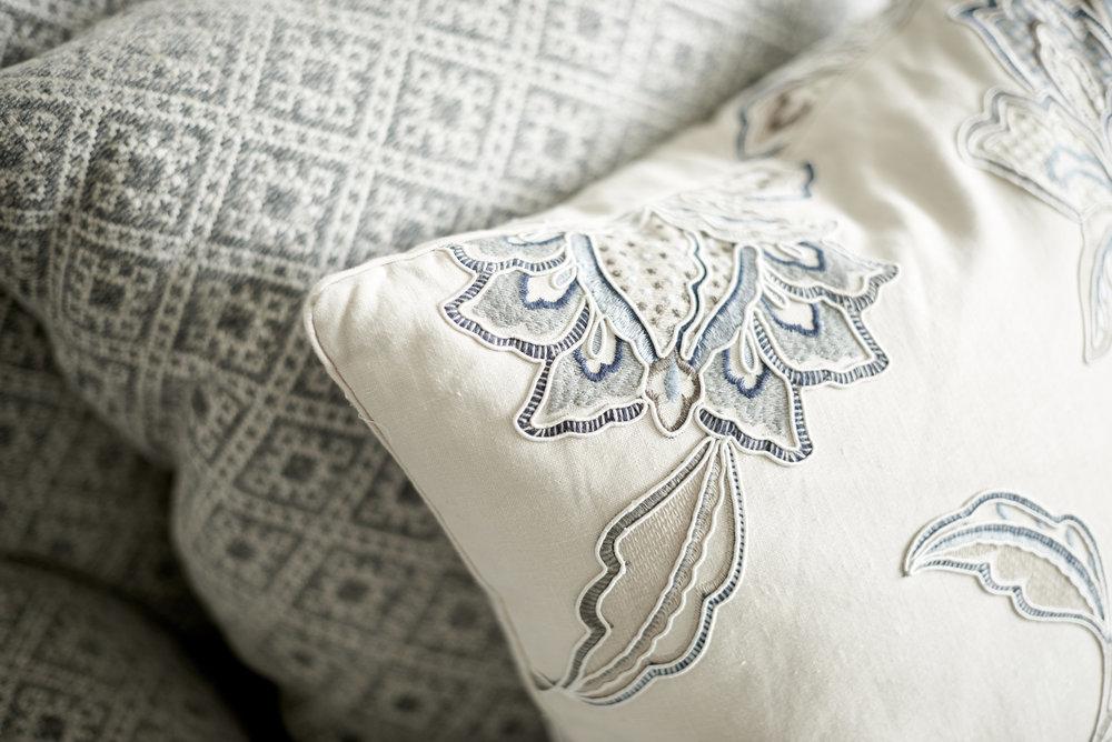 scmurphyllc_Living_room_pillow_embroidery.jpg