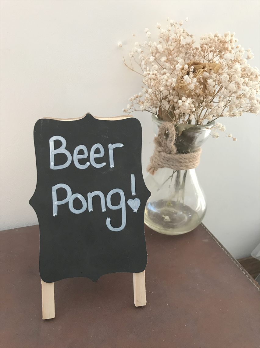 mini-A-frame-chalk-board.jpg