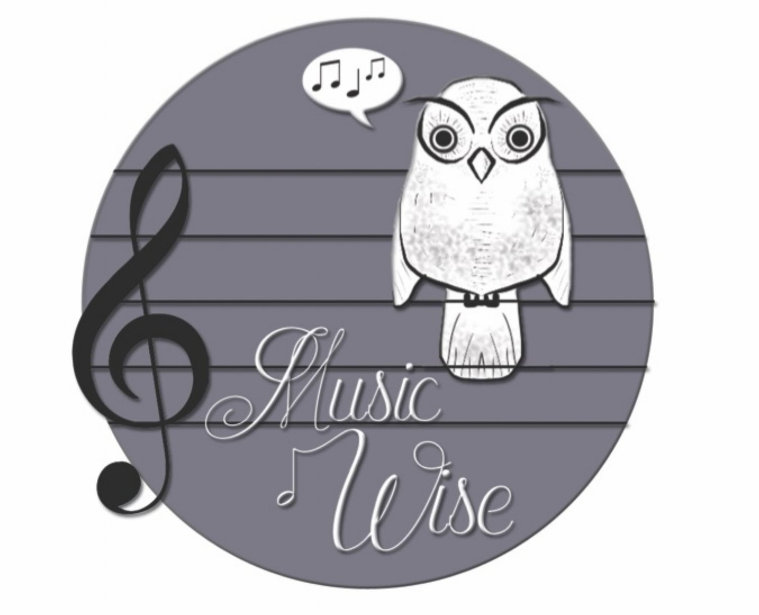MusicWise Expert Music Teacher Group