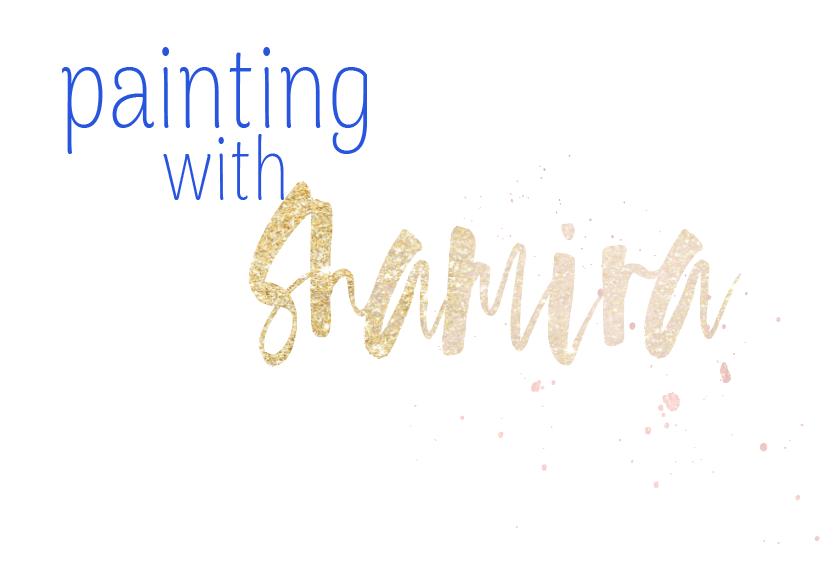 PaintingwithShamira.png