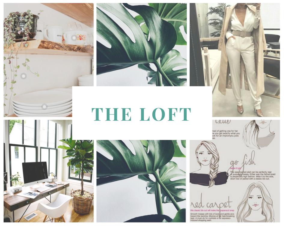 The Loft BB Project.jpg