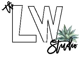 TheLWStudioSoloLogo.png
