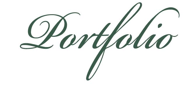 Portfoliographic.png