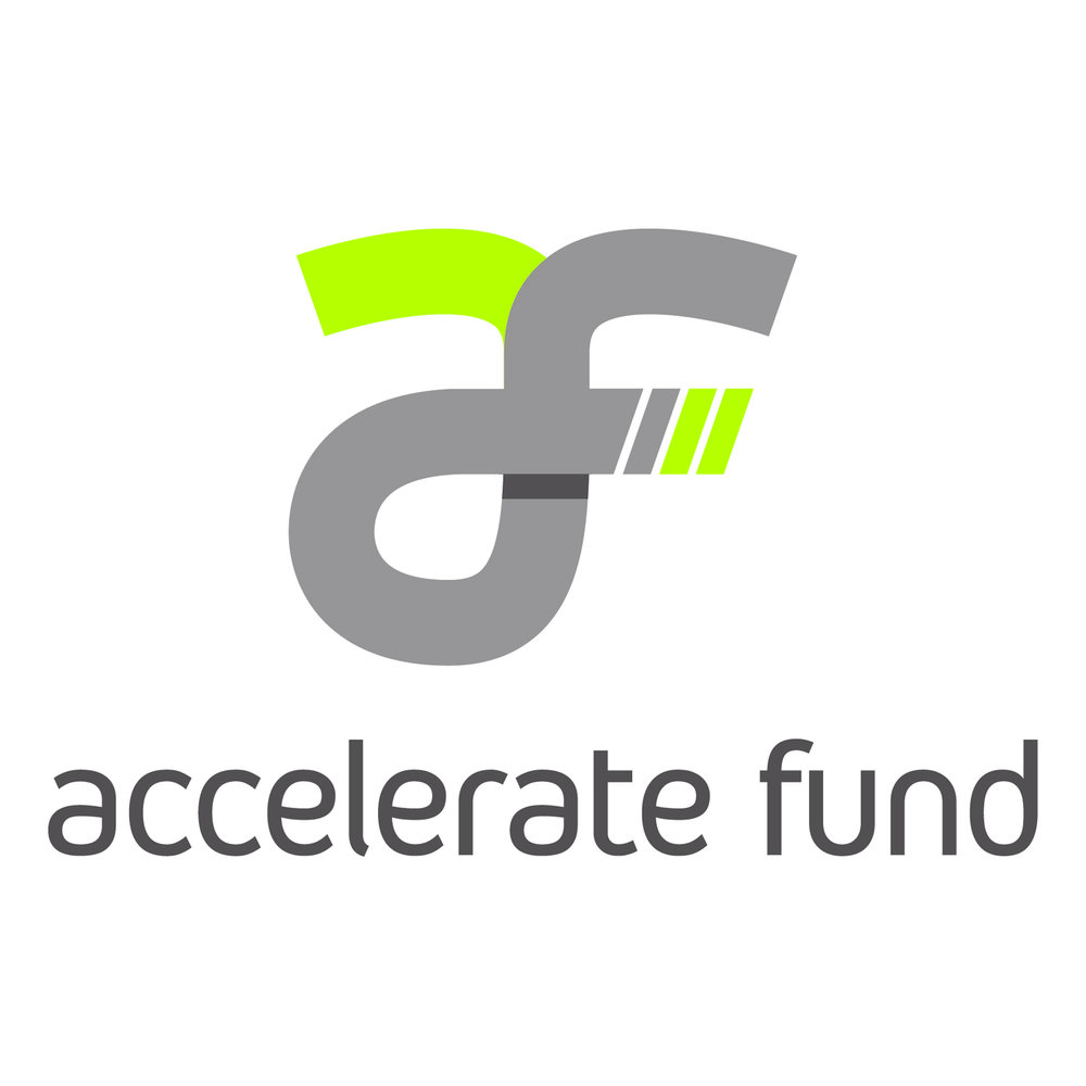 AccelerateFund.jpg