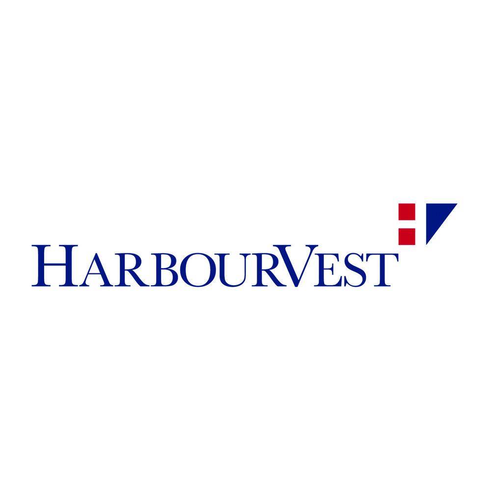 Harbourvest.jpg