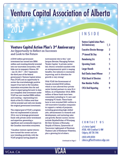 VCAA-News-201701-p1.png
