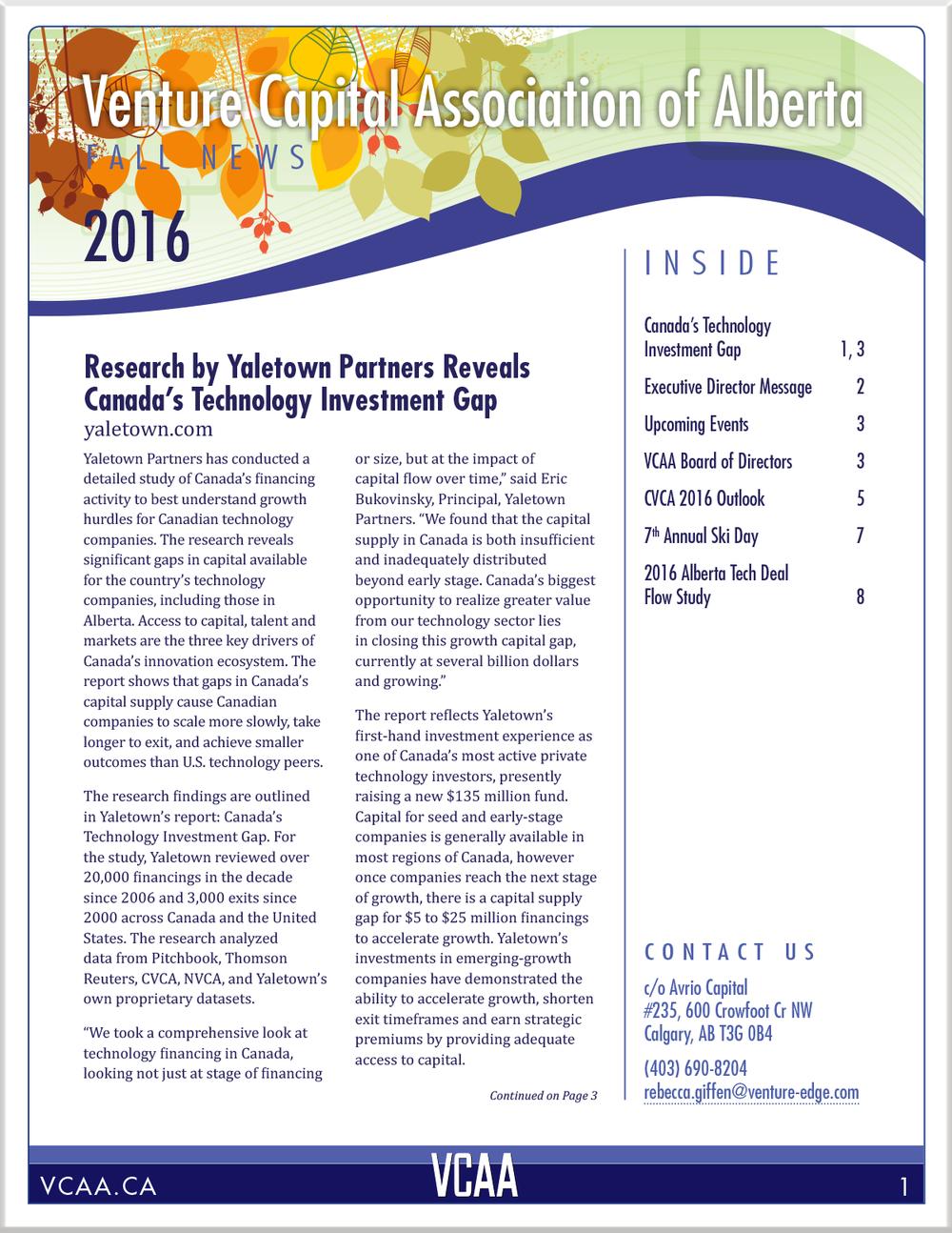 VCAA-News-201609.png