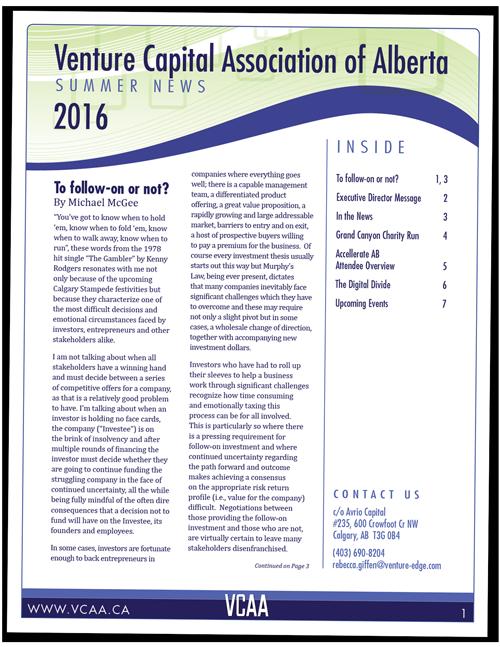 VCAA-News-201606.png