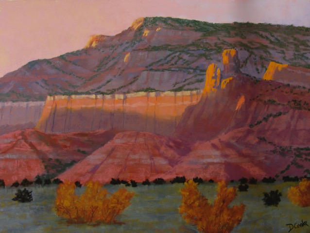 durango_allergy_asthma_specialists_don_cooke_orange_cliffs.jpg
