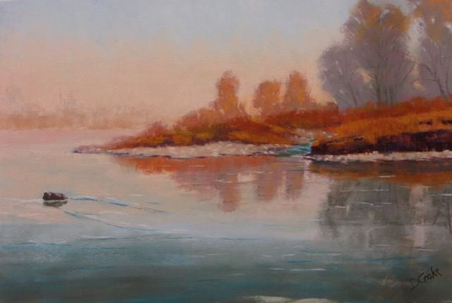 durango_allergy_asthma_specialists_don_cooke_misty_river.jpg