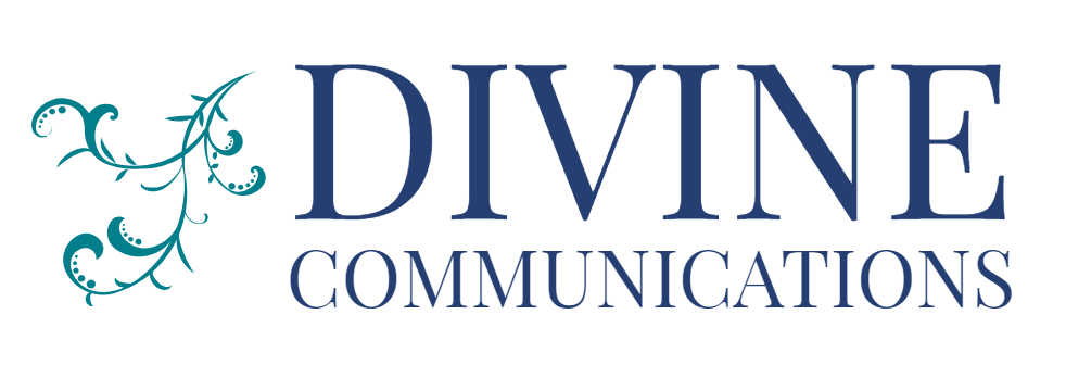 Divine Communications