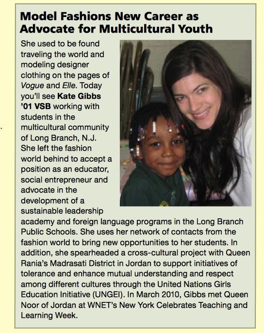 Villanova Alumni Magazine  copy.jpg