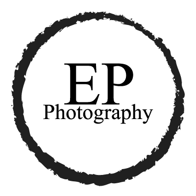 Ellen Price Photography | Images, Photos, Projects