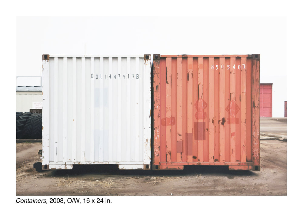 2008Containers.jpg
