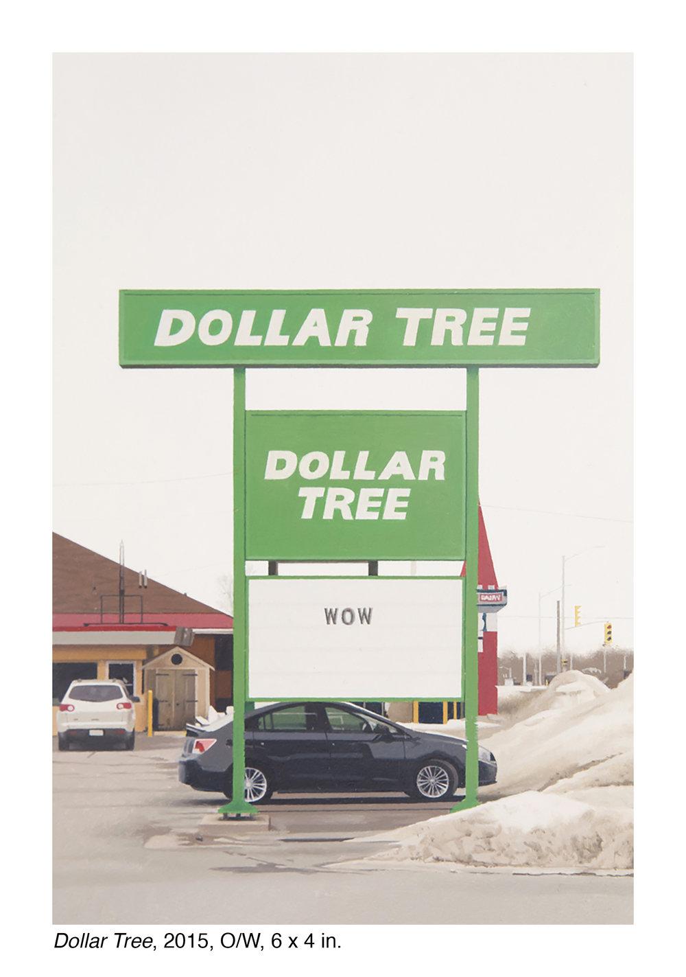 2015DollarTree.jpg