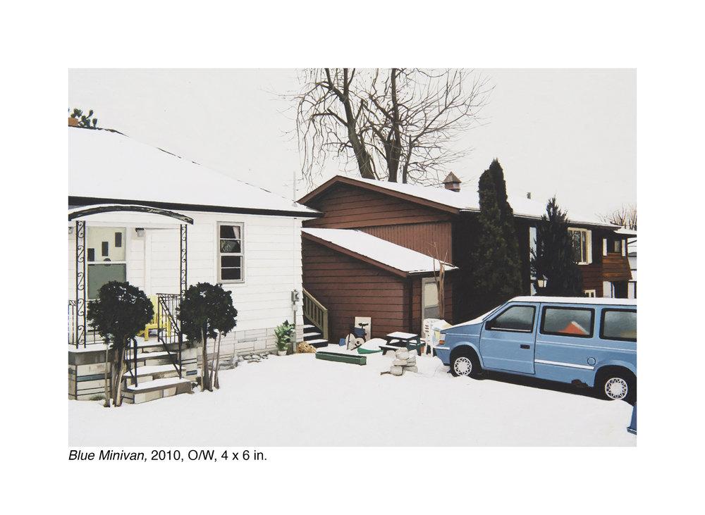 2010BlueMinivan.jpg