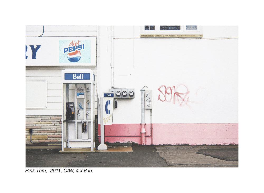 2011PinkTrim.jpg