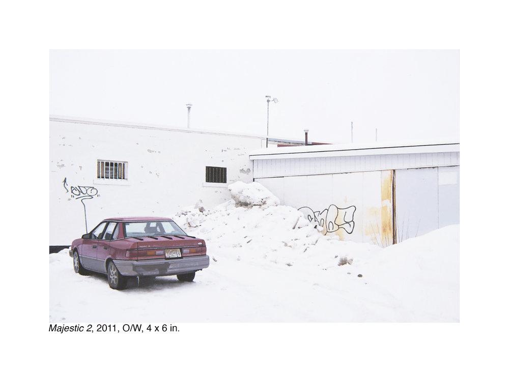 2011Majestic2.jpg