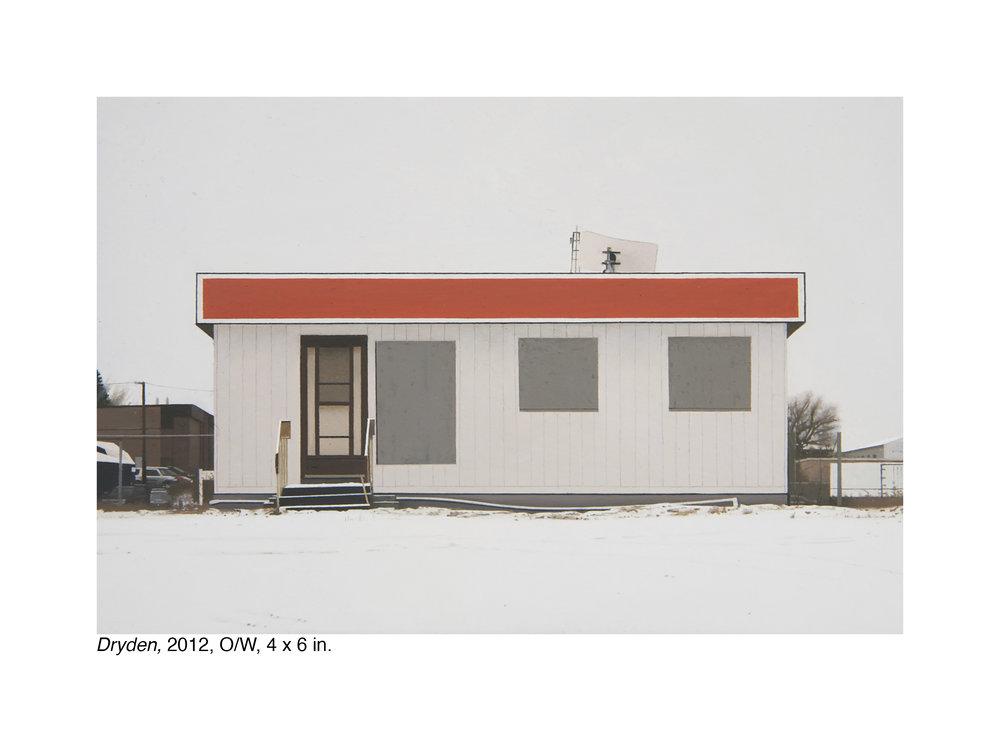 2012Dryden.jpg