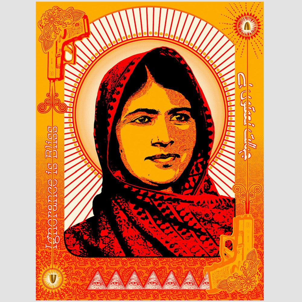 Santa Malala