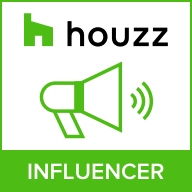 houzz influencer.png