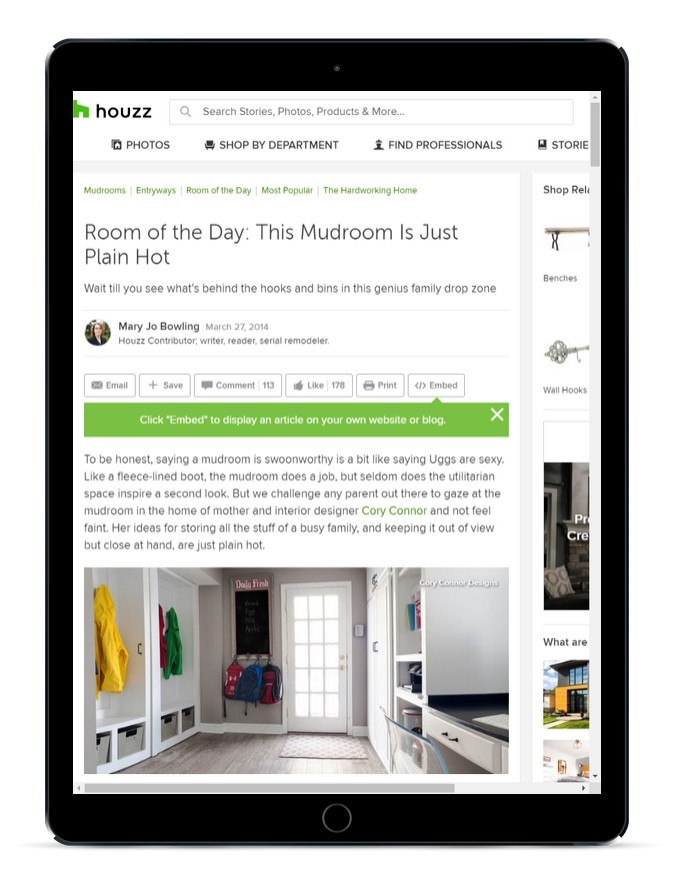 Houzz feature_Cory Connor Designs_New Jersey_2.jpeg