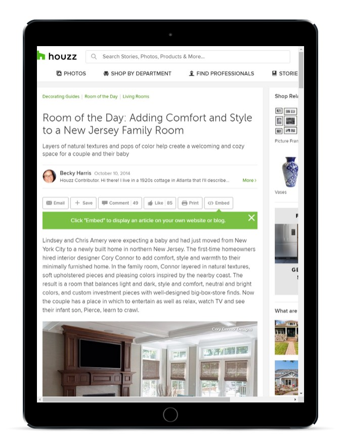 Houzz feature_Cory Connor Designs_New Jersey_3.jpeg