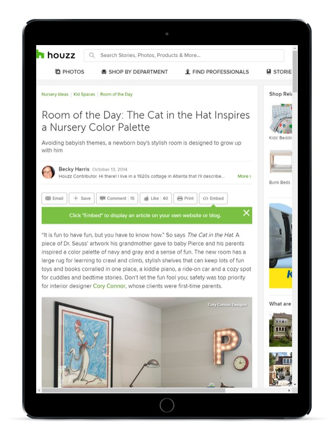 Houzz feature_Cory Connor Designs_New Jersey_5.jpeg