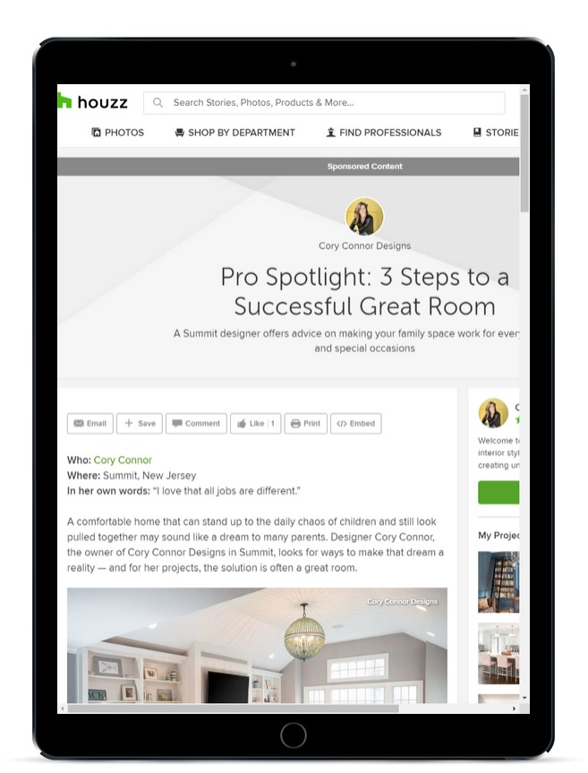 Houzz feature_Cory Connor Designs_New Jersey_1.jpeg