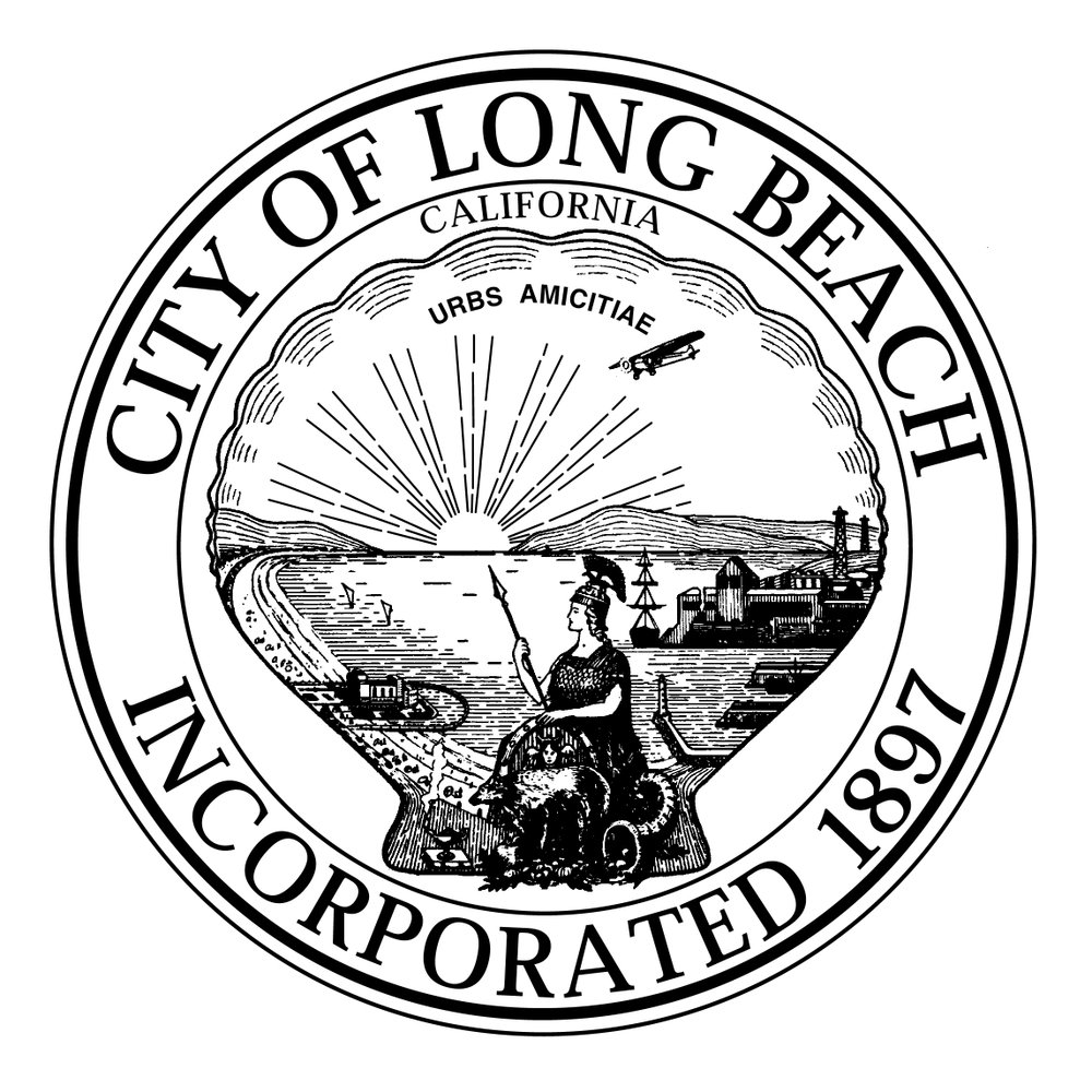 city of long beach logo2.jpg