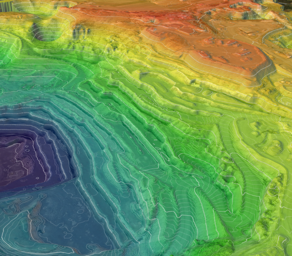 3d+mine+mapping+survey.png