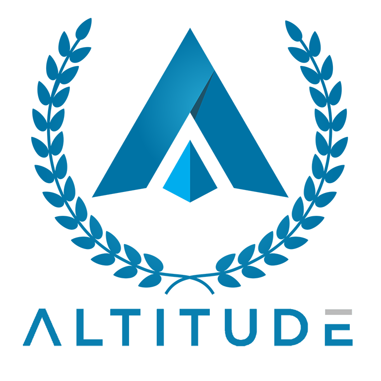 Altitude_Website_Logo_WEB.png